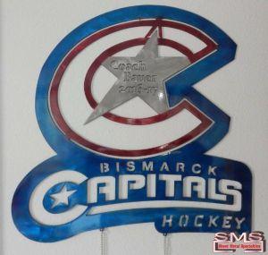 Capital-City-Hockey-3