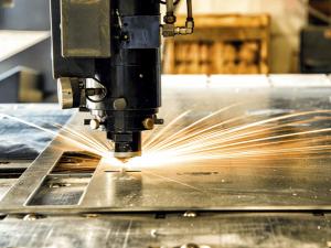 laser-metal-cutting-1