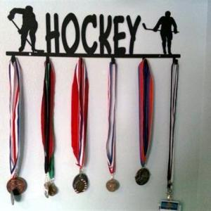 HockeyRackSmall