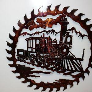 train-saw-blade-20-inch