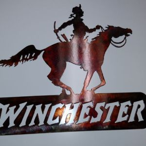 winchester-sign