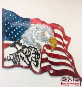 eagle-in-flag-airbrushed-and-clear-coat-powder-coated-sms
