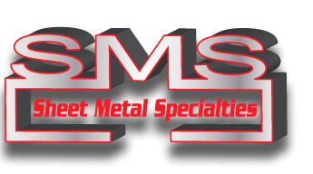 Metal fabrication bismarck mandan