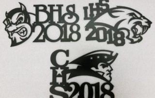 bismarck-mandan-school-logos